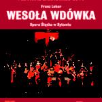 Festiwal 2016- Wesoła Wdówka