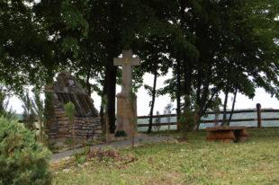 Prace na cmentarzach rozpoczęte